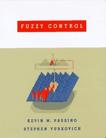 Fuzzy Control