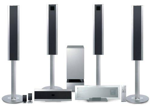 Best Buy Sony Dav Lf1h Dvd Dream System Dvd Home Theater Systems