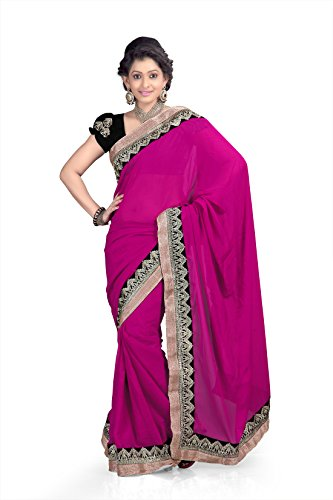 Chirag Sarees Designer Partywear Bridal Marriage Collection 298-H