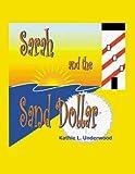 Sarah and the Sand Dollar