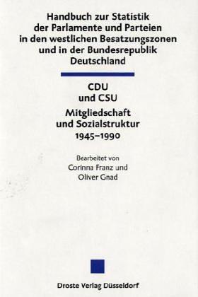 besatzungszonen berliner sektoren