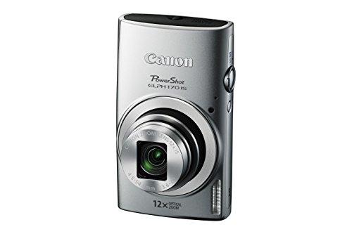 canon-powershot-elph-170-is-silver