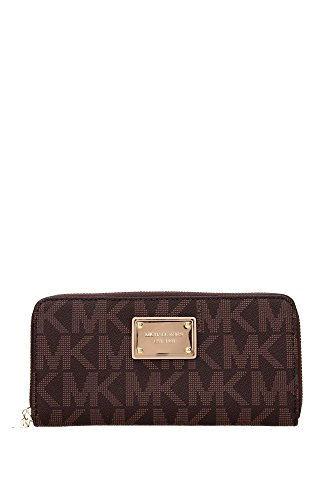 michael-kors-jet-set-item-geldbeutel