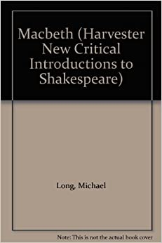 critical criticism essay macbeth new shakespeare Find essays browse through  critical essay by the new yorker m m kaye details critical essay by the times  macbeth by william shakespeare details.