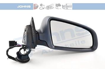 Car Cover Autoschutzdecke passend für  Mini Mini Bj.01-06