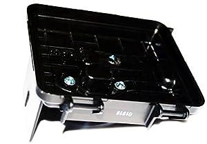 GENUINE OEM Honda HRX217 (HRX2173HYA) (HRX2173HZA) (HRX2173VKA) Walk-Behind Lawn Mower Engines AIR FILTER CLEANER CASE (Frame Serial Numbers MAGA-2020001 to MAGA-2199999)