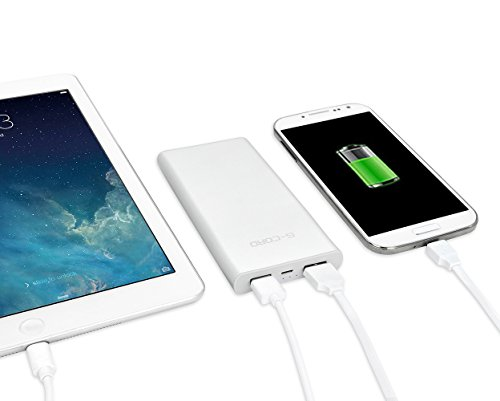 G-Cord-10000mAh-Power-Bank