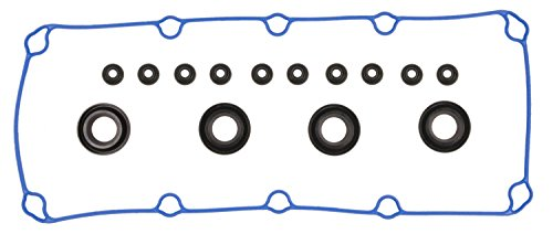 Fel-Pro VS 50457 R Valve Cover Gasket Set (Dodge Neon Valve Cover compare prices)