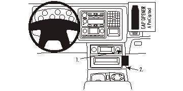 brodit-proclip-support-de-montage-pour-enceintes-853349-gmc-yukon-denali-2003-2006