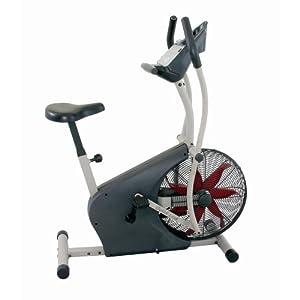 proform whirlwind bike exercise bikes sports outdoors. Black Bedroom Furniture Sets. Home Design Ideas