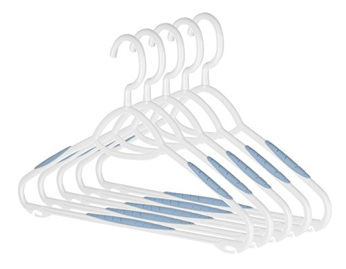 whitmor-6672-2396-5-sure-grip-collection-suit-hangers-set-of-5