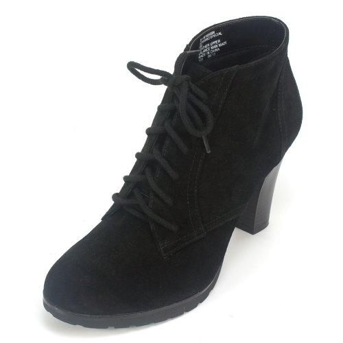 07. White Mountain Women's Special Boot