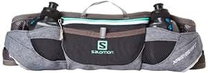 Salomon XR Energy Belt - Taille Unique