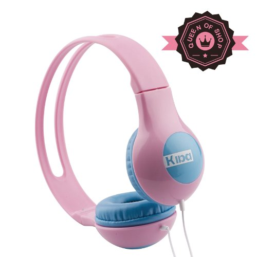 Bread Shape Rosered 63% Discount Candy Color Smooth Abs Good Gloss Cheaper High Quality Circumaural Hands Free Over-The-Ear Headphones Headset For Pc Mp3 Mp4 Ipod With Microphone /Answer The Calling Gift For Kids