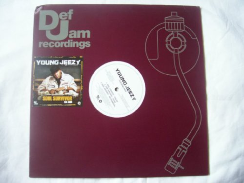 Akon - YOUNG JEEZY - Zortam Music