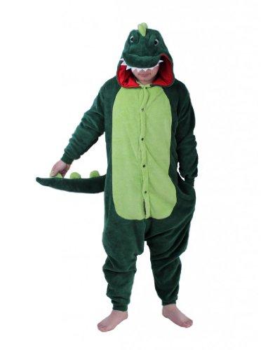 Personalized Christmas Pajamas front-1023351