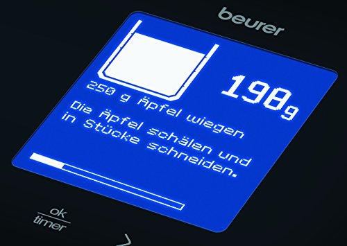 Beurer Beurer KS 800