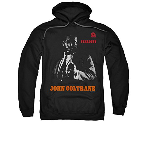 concord-music-group-john-coltrane-stardust-vintage-style-adult-pull-over-hoodie