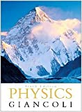 By Douglas C. Giancoli - Physics: Principles with Applications: 6th (sixth) Edition