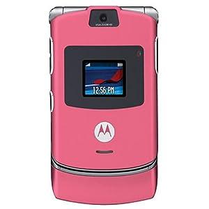Motorola Phone V3 Скачать