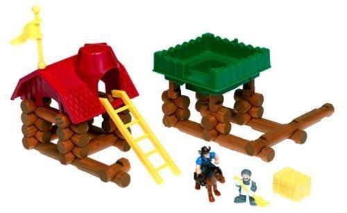 knex-lincoln-log-bag-prairie-farmstead-by-lincoln-logs