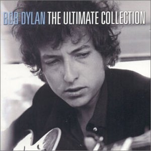 Bob Dylan - The Ultimate Collection - Zortam Music