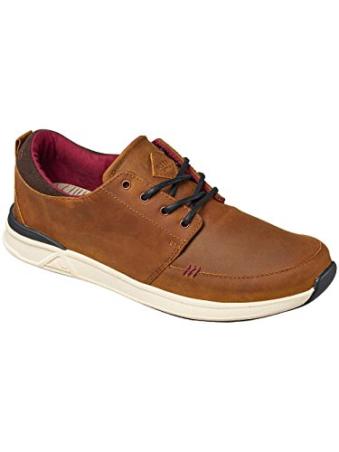 reef-rover-low-fgl-brown