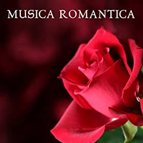 Amazon.com: Musica Romantica De Piano: Musica Romantica Ensemble: MP3