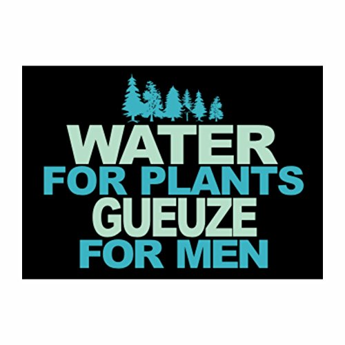 teeburon-water-for-plants-gueuze-for-men-pack-of-4-stickers