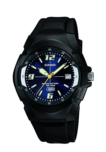 Casio-Enticer-Analog-Blue-Dial-Mens-Watch-MW-600F-2AVDF-A506