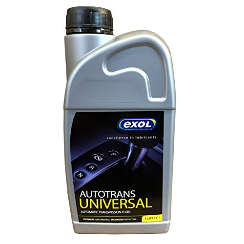 1-litre-bottle-exol-autotrans-universal-atf-fluid-dexron-ii-can-also-be-used-as-power-steering-fluid