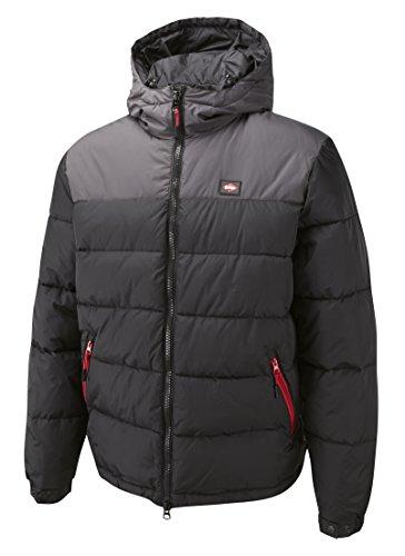 Lee Cooper Workwear, Piumino da lavoro, LCJKT432, taglia L