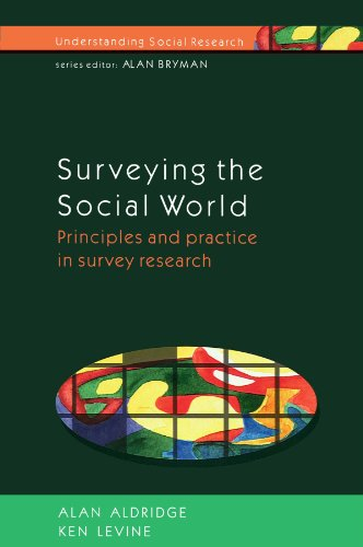 positionality research and social world In this paper let us see how literature review: first of all what does this word research means let us quickly see about the research just to get a brief idea about it before moving into.
