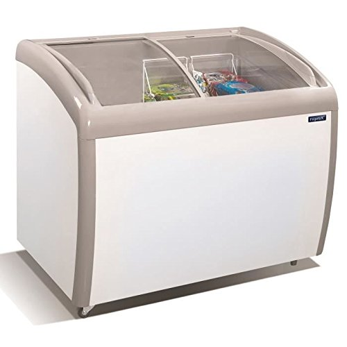 frigelux-cgh200-conservateur-a-glace