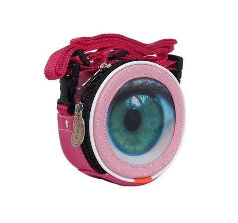 Цвет: светло-розовая/розовый