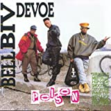 Bell Biv DeVoe Poison