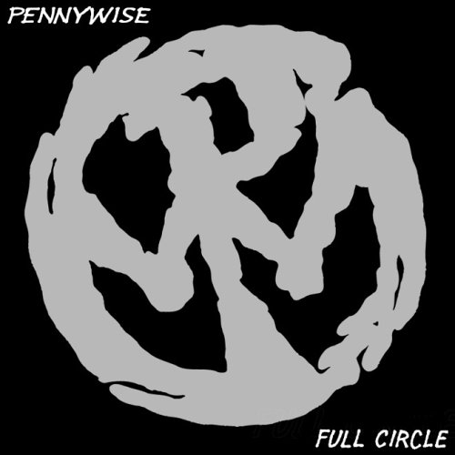 Pennywise - Full Circle (Remastered)