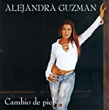 Cambio De Piel by Alejandra Guzman