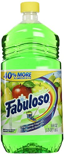 fabuloso-passion-of-fruits-multi-purpose-cleaner-56oz-pack-of-two