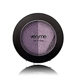 Very Me Soft N Glam Eye Shadow - Lady Lilac 1.9g