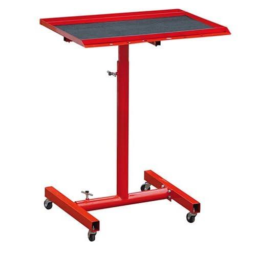 Amazon.com: Larin PTT-1 Portable Tool Tray