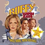 Buffy the Vampire Slayer: Once More w...