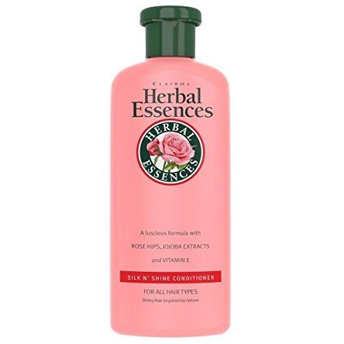 herbal-essences-colour-damage-conditioner-400ml