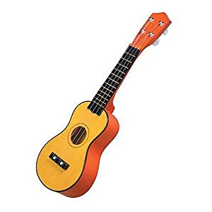 Woodstock Percussion Musical Instrument Woodstock Ukulele