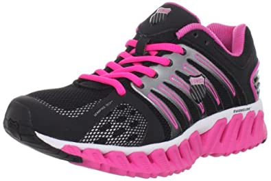Buy K-Swiss Ladies Blade Max Stable Track Shoe by K-Swiss