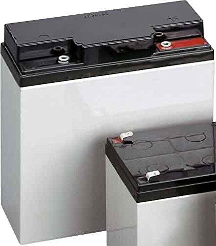 abb-stotz-batteria-12-v-17-ah-sak-17-1479107