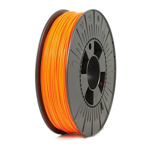 ice-filaments-icefil1pla112-pla-filament-175-mm-075-kg-obstinate-orange