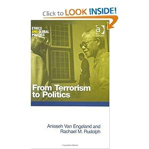 Terrorism | Economist - World News,.