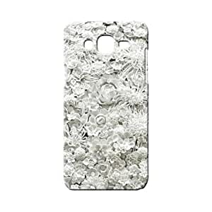 BLUEDIO Designer 3D Printed Back case cover for Samsung Galaxy A8 - G4265