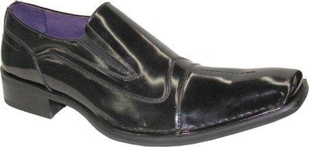 Men's Giorgio Brutini 17039 - Buy Men's Giorgio Brutini 17039 - Purchase Men's Giorgio Brutini 17039 (Giorgio Brutini, Apparel, Departments, Shoes, Men's Shoes, Formal & Tuxedo Shoes)